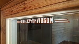 ilovebreda ingang harley davidson