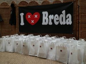 ilovebreda goody bags