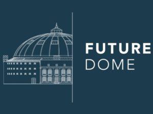 FutureDome