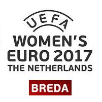 Breda – Alles over WEURO2017