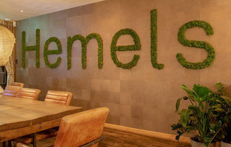 Restaurant Hemels – Een parel in Breda
